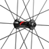Fulcrum Racing 5 LG Clincher Wheelset: Image 2