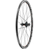 Fulcrum Racing 5 LG Clincher Wheelset: Image 5