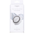 Magnitone London The Exfoliator Body Brush with SkinKind Bristles: Image 2