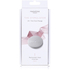 Magnitone London The Stimulator Lift and Tone Massage Head (1 Head): Image 2