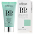 skinChemists Triple Protect BB Cream with SPF 30 - Light (30ml): Image 1