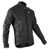 Sugoi Men's Zap Bike Jacket - Black: Image 1