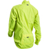 Sugoi Zap Jacket - SuperNova Yellow: Image 2