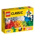 LEGO Classic: Creative Supplement (10693): Image 1