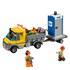 LEGO City: Dienstwagen (60073): Image 2