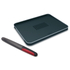 Joseph Joseph The Complete Carving Cutting Board Set