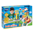 Vtech Toot-Toot Drivers - Police Station: Image 3