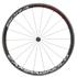 Campagnolo Bora Ultra 35 Tubular Wheelset: Image 2