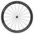 Campagnolo Bora Ultra 50 Tubular Wheelset: Image 1