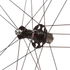Campagnolo Bora One 35 Clincher Wheelset: Image 5