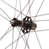 Campagnolo Bora One 50 Clincher Wheelset: Image 5