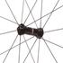 Campagnolo Bora One 50 Clincher Wheelset: Image 4