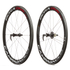 Campagnolo Bora One 50 Clincher Wheelset: Image 1