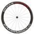 Campagnolo Bora Ultra 50 Clincher Wheelset: Image 2