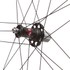 Campagnolo Bora Ultra 50 Clincher Wheelset: Image 5