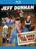 Jeff Dunham - All Over the Map: Image 1
