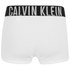 Calvin Klein Men's Trunks - White: Image 2