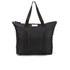 Day Birger et Mikkelsen Gweneth Tote Bag - Black: Image 1