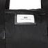 Day Birger et Mikkelsen Gweneth Tote Bag - Black: Image 3