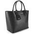 Karl Lagerfeld Karl Kolor Shopper Bag - Black: Image 2