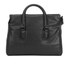 Calvin Klein Women's Esther Duffle Bag - Black: Image 5
