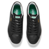 Puma Men's Court Star NM Trainers - Black: Image 2