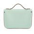 The Cambridge Satchel Company Mini Satchel - Mint: Image 4