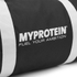 Myprotein Barrel Bag - Musta: Image 3