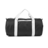 Myprotein Barrel Bag - Black: Image 5