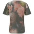 VILA Women's Ghost T-Shirt - Phantom: Image 2