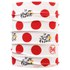 Buff Le Tour De France Helmet Liner - Nancy: Image 1