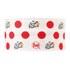 Buff Le Tour De France Headband - Nancy: Image 1