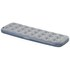 Campingaz Quickbed Compact - Single: Image 1