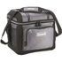 Coleman 24 Can Soft Cooler Bag with Hard Liner: Image 1