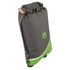 Coleman Biker Sleeping Bag: Image 2