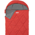 Coleman Breckenridge Sleeping Bag - Single: Image 2