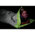 Coleman Glow in the Dark Sleeping Bag - Junior: Image 3