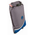 Coleman Pathfinder Sleeping Bag - Single: Image 3