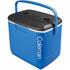 Coleman Tri Colour 30Qt Excursion Cooler (28L): Image 1