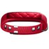 Jawbone UP3 Wristband Activity and Sleep Tracker - Red Cross