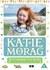 Katie Morag - Complete Series 1: Image 1