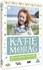 Katie Morag - Complete Series 1: Image 2