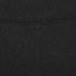 Cheap Monday Women's Extend Sweatshirt - Used Black Cotton Terry: Image 3