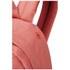 Herschel Supply Co. Women's Heritage Mid Volume Backpack - Flamingo/Flamingo Rubber: Image 6
