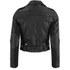 Religion Women's Hopper Jacket - Jet Black: Image 2
