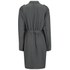 Religion Women's Devoted Trench Coat - Grey: Image 2