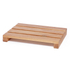 Wireworks Natural Oak Apartment Duckboard: Image 3
