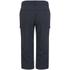 Columbia Women's Silver Ridge Capri Pants - Black: Image 2