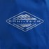 Columbia Men's Pouring Adventure Waterproof Jacket - Hyper Blue/Marine Blue: Image 3
