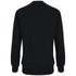 Markus Lupfer Women's Cool Shell Embroidery Belinda Sweatshirt - Black: Image 2